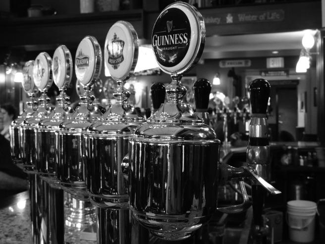draft-beer-979210_1280.jpg