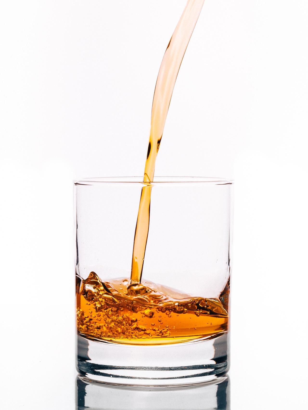 cold-light-alcohol-glass.jpg
